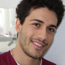 Dr Alberto Lopez