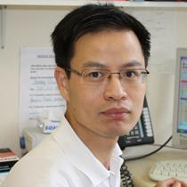 Dr Khoi LE