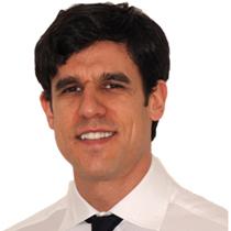 Dr Pedro Arteche