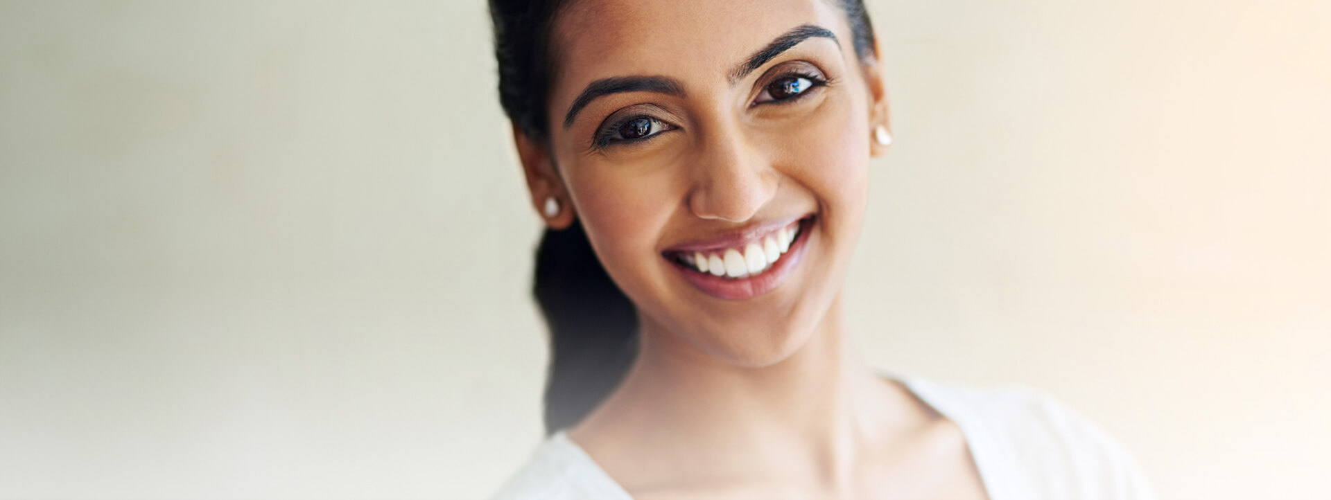 Cosmetic Dentistry – get your smile back