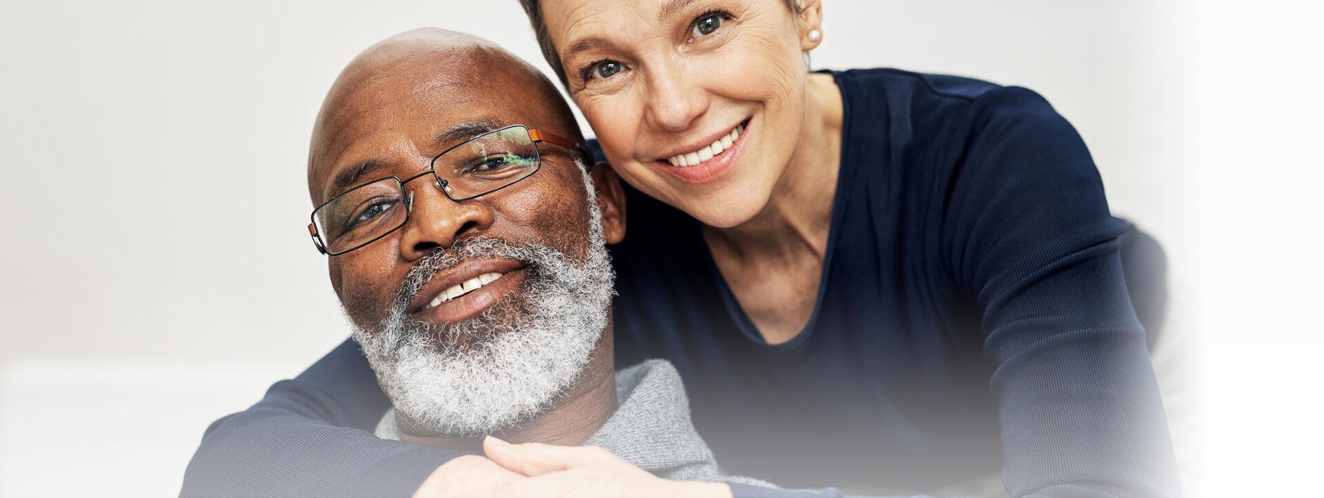 Dental Implants – the missing teeth solution
