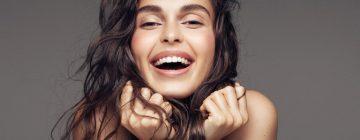 Teeth Whitening at N7 Dental Care