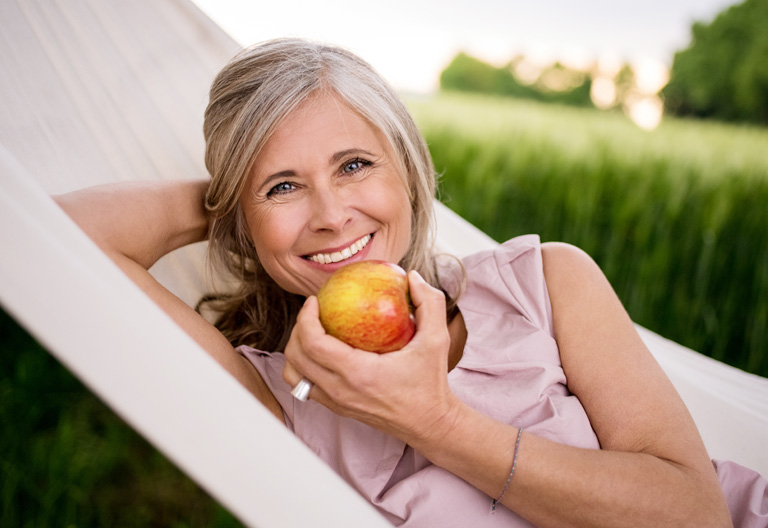 What are the best worst foods drinks for your teeth oral health